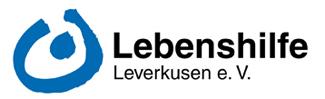 Lebenshilfe Leverkusen e.V.